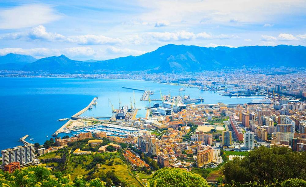 gestione affitti Palermo
