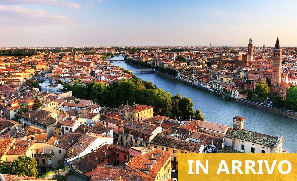 gestione affitti Verona