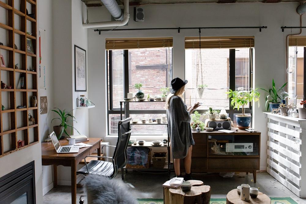 Come organizzare una perfetta gestione degli affitti brevi
