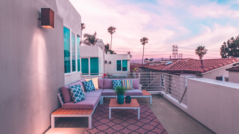 Gestione casa vacanze: consigli per ottimizzarla e guadagnarci