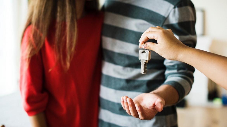 Affitti transitori: cosa sono e quando conviene sceglierli