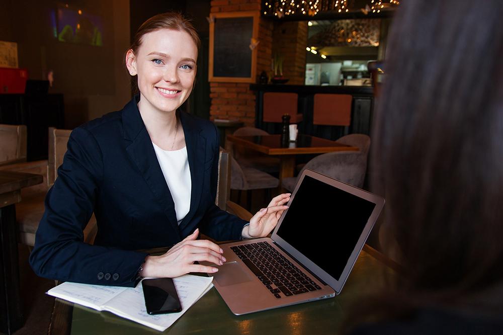 Revenue manager: cosa fa e come ti aiuta nella gestione di un immobile