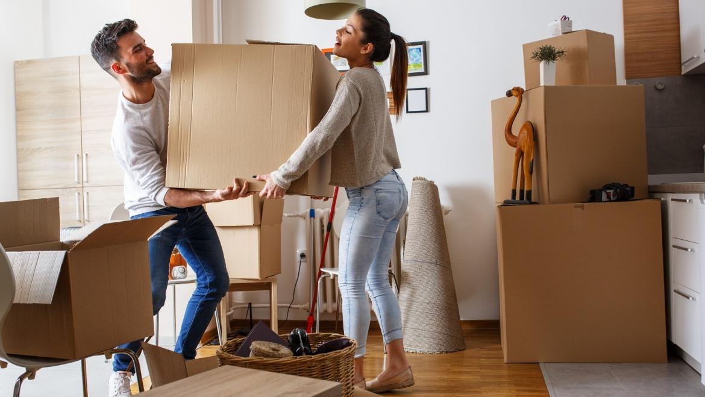 Affittare la propria casa per brevi periodi: consigli utili