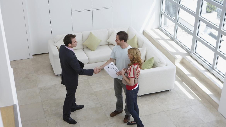 Come dare in affitto un appartamento? 5 consigli per chi non ha tempo