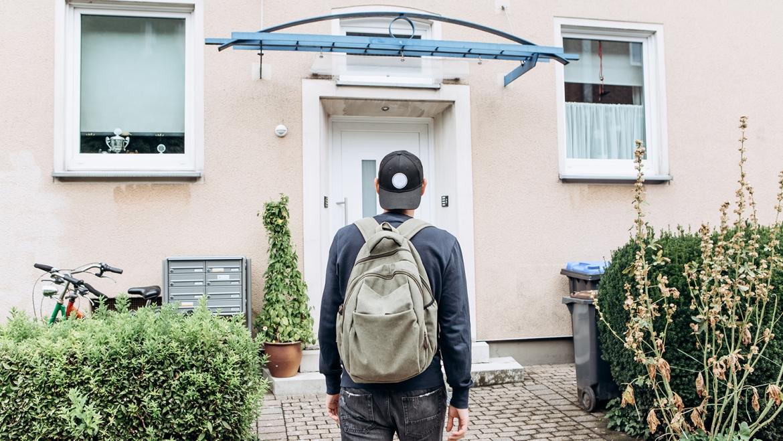 Come organizzare la gestione delle prenotazioni di una casa vacanze