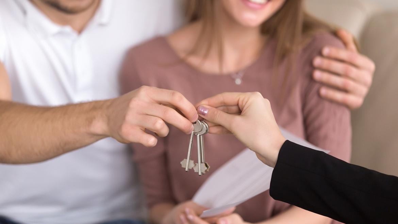 Affitti transitori a medio termine: cosa sono e quanto sono vantaggiosi