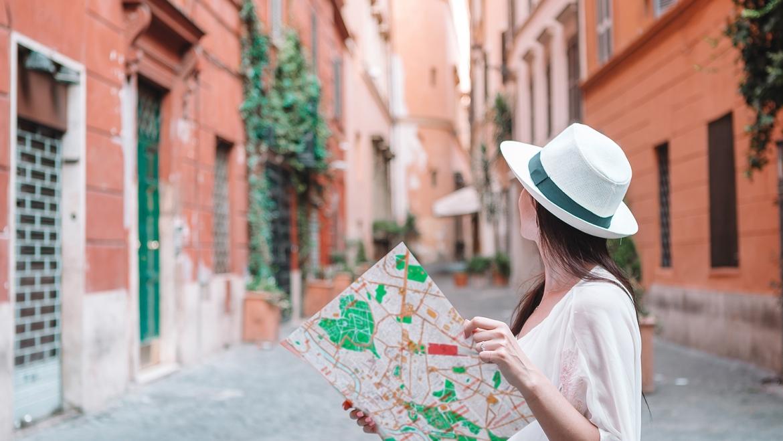 Gestione di appartamenti turistici a Roma: a chi affidarla?