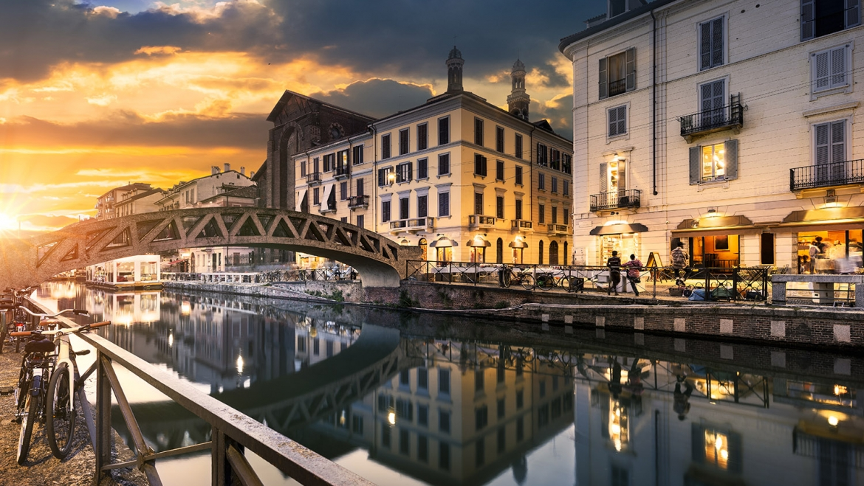 Revenue manager a Milano: perché scegliere un professionista