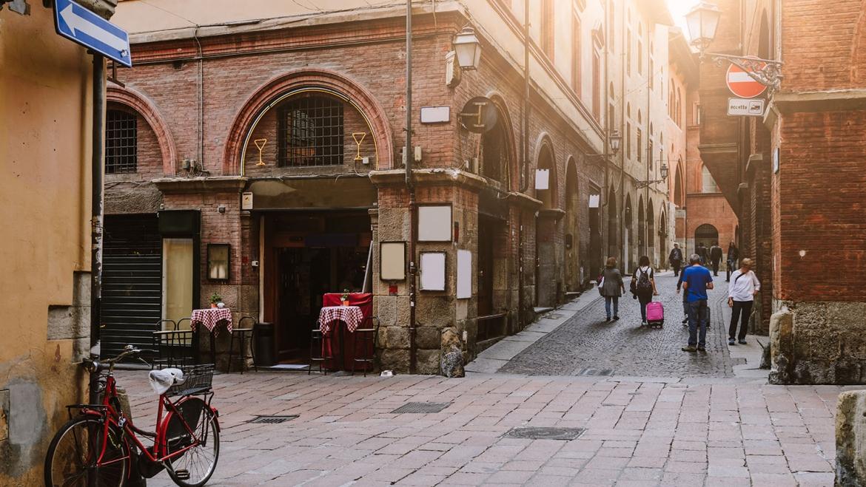 Affitti transitori a Bologna: consigli per i proprietari di casa