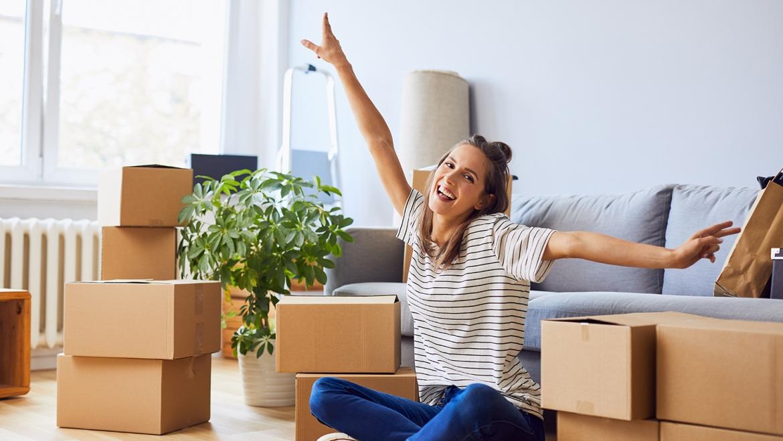 Affittare un appartamento per brevi periodi conviene?