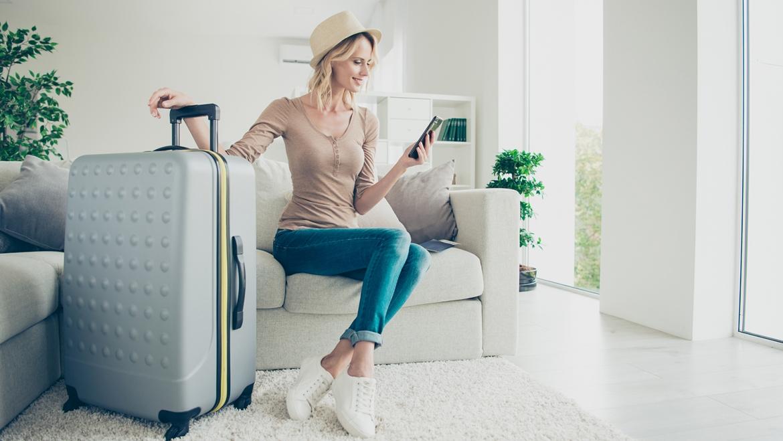 5 consigli per una perfetta gestione di appartamenti turistici