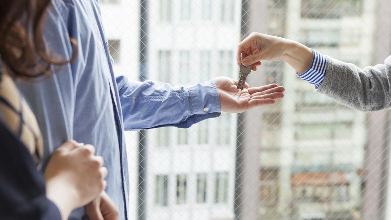 Come guadagnare affittando casa per brevi periodi