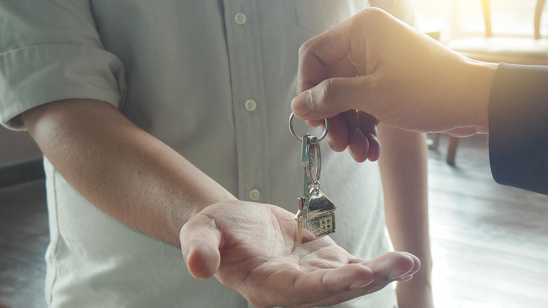 Come diventare affittacamere e iniziare a guadagnare