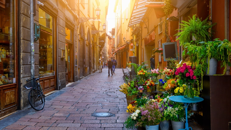 Come affittare un appartamento a Bologna
