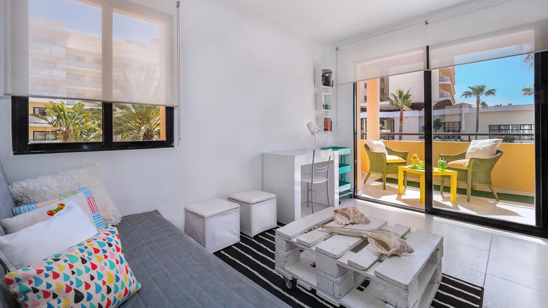 3 consigli su come diventare host Airbnb