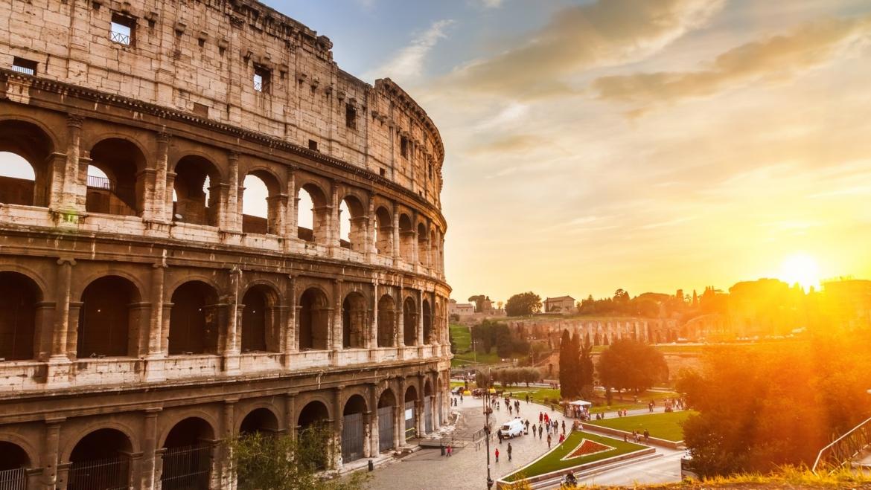 Normativa casa vacanze Roma: tutto quello che c'è da sapere