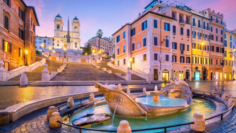 Come funziona la tassa di soggiorno a Roma?