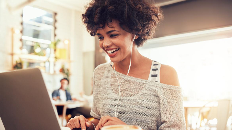 Come migliorare le recensioni online per la tua casa in affitto