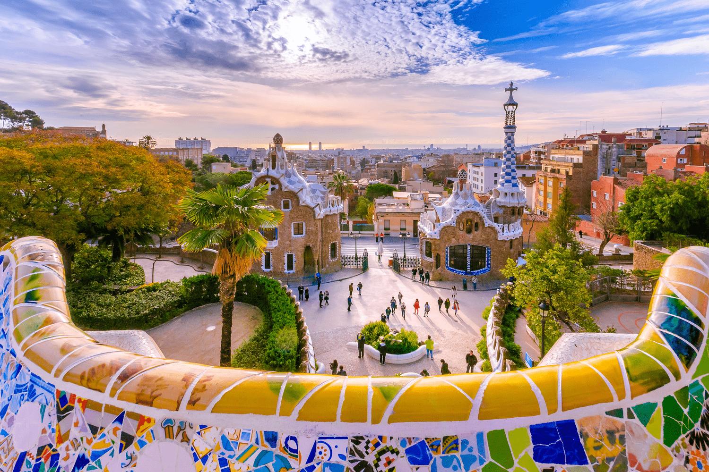 5 quartieri dove affittare casa a Barcellona