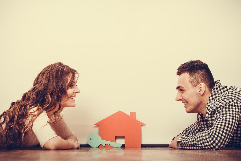 Affittare la prima casa: 5 consigli utili per neoproprietari