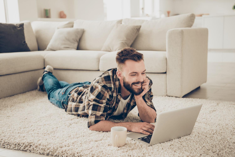 Affitto temporaneo: perché sceglierlo a medio termine se affitti casa