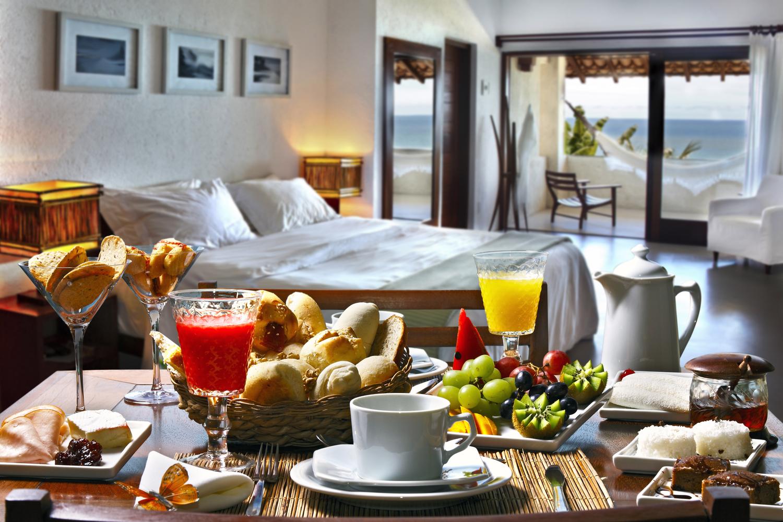 Cosa serve per aprire un bed and breakfast?
