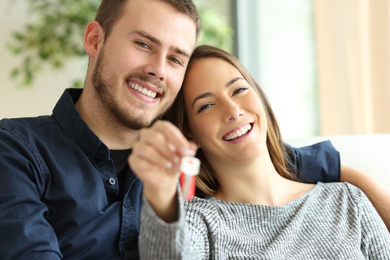 Guida per proprietari: come affittare casa a medio termine