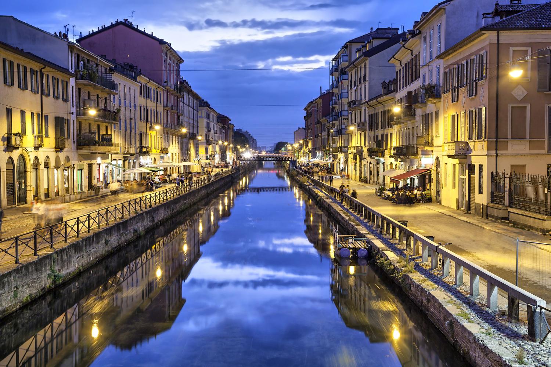 I 4 quartieri dove affittare casa a Milano