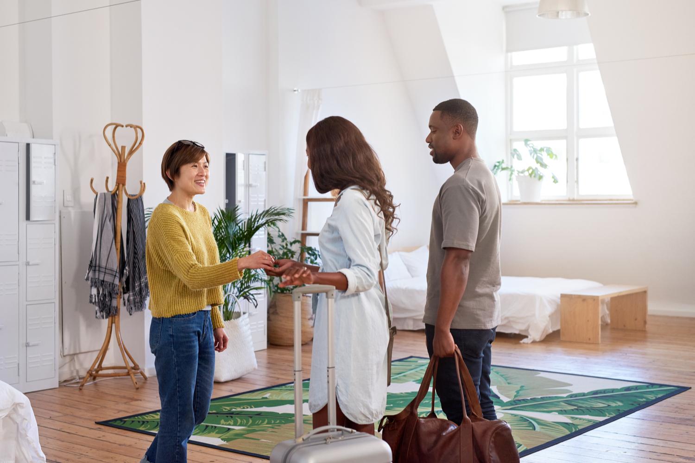B&B e case vacanze: come evitare la cancellazione delle prenotazioni