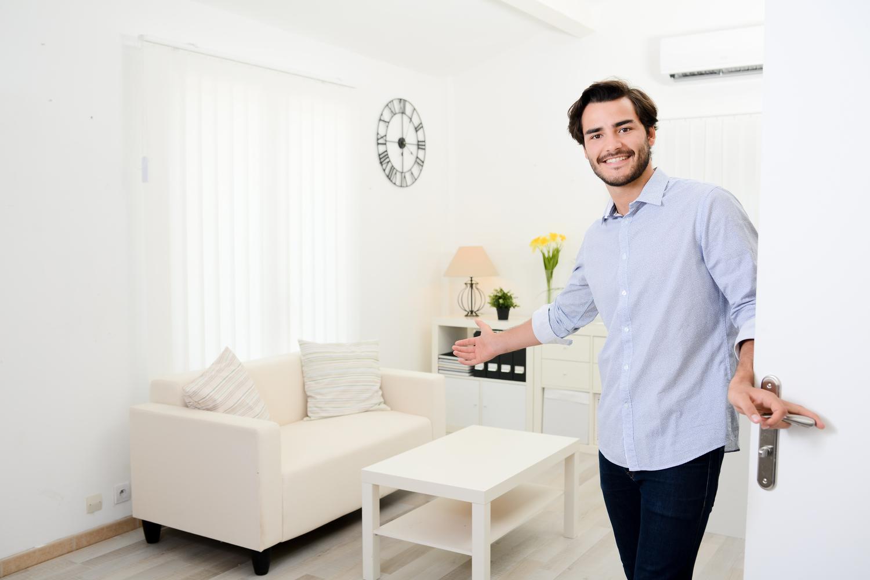 Come affittare la seconda casa e renderla una casa vacanze