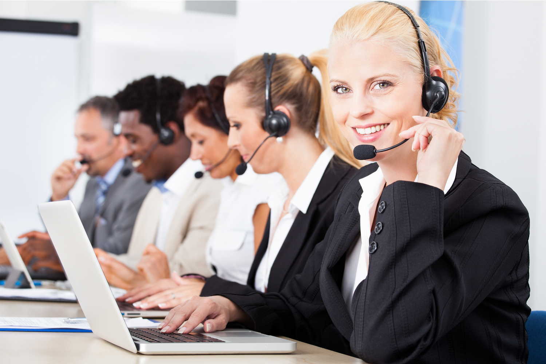 Come guadagnare con i servizi di customer care e PMS di Beesprint