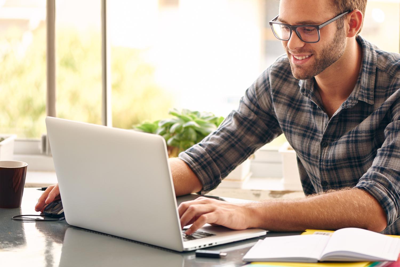 Reputazione web: perché è importante per chi affitta casa